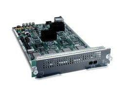 Cisco 7300 line cards, memory, psu's