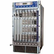 Juniper M40E Router