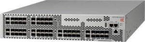 Brocade VDX 6720 Switch