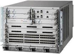 Brocade VDX 8770 Switch