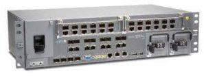 Juniper ACX Router