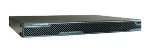 Cisco ASA 5520 Serie