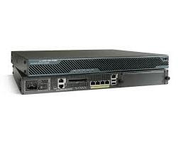 Cisco ASA 5540 Serie