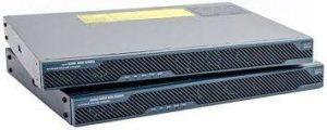 Cisco ASA 5550 Serie