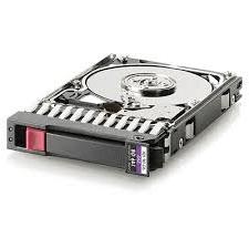 HDD = Hard Disk Drive