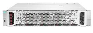 HP D3000 Storage Enclosures