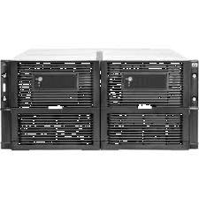 HP D6020 Storage Enclosures