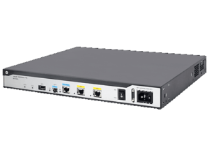 Flexnetwork MSR2000 Routers