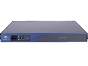 MSR30-10 Router
