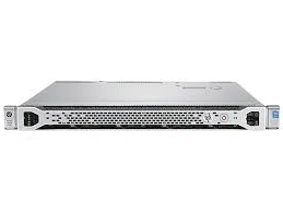 ProLiant DL360 Gen9 Server