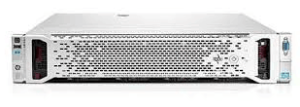 ProLiant DL560 Gen9 Server