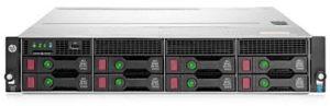 ProLiant DL80 Gen9 Server