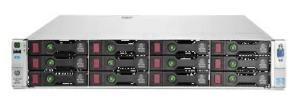 HP StoreEasy 1000 Storage