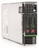 HP StoreEasy 3000 Gateway Storage