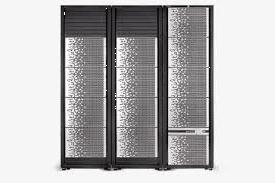 HP XP7 Storage System