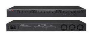 Brocade ICX 6430 & 6450 Switches