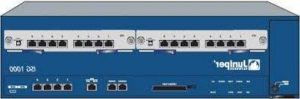 Juniper ISG1000 Integrated Security Gateways