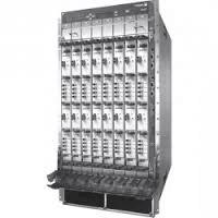 Juniper EX9200 Switches