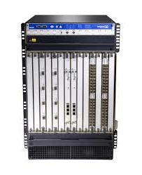 Juniper MX960 Routers