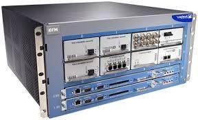 Juniper M10i Router