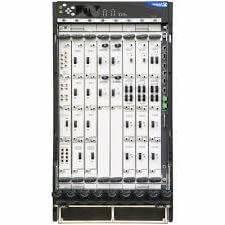 Juniper M320 Multiservice Edge Router