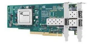 Brocade Network Interface Cards