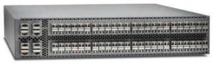 Juniper QFX Series Switches