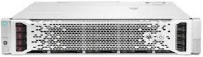 Server Disk Enclosures