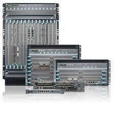 Juniper SRX100, SRX110, SRX220, SRX240, SRX300, SRX550, SRX650 Services Gateways