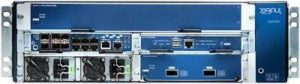 Juniper SRX1400 Services Gateways