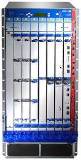 Juniper T1600 Routers