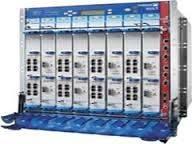 Juniper T320 Routers