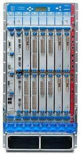 Juniper T4000 Routers