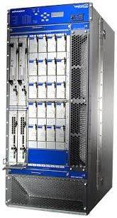 Juniper TX Matrix Routers