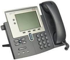 Cisco CP7900 Series