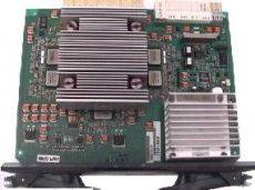 Alphaserver CPUs / Processors
