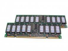 AlphaStation Memory