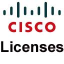 Cisco Licenses