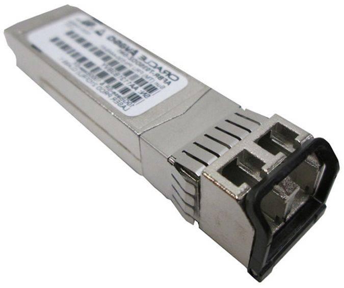 Fujitsu Servers Kabels
