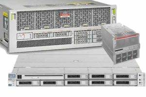 SPARC Servers